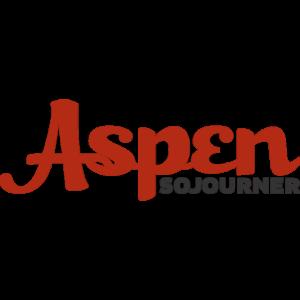Aspen Sojourner: The Roaring Fork Valley