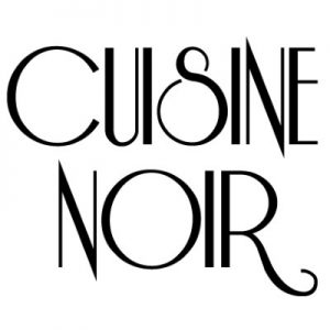 Cuisine Noir Magazine: Mawa McQueen's Granola Brand Nourishes with Handmade Snack