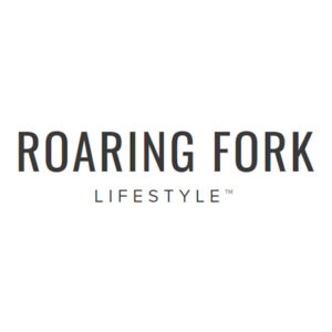 The Queen's Granola: Roaring Fork Lifestyle