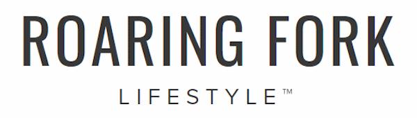 Roaring Fork Lifestyle Magazine - The Queen's Granola