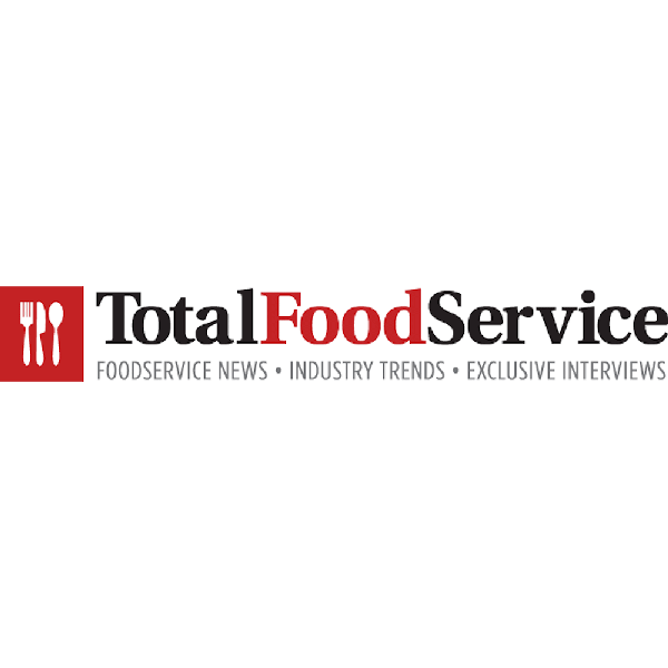 Total Food Service Profile:  McQueen Hospitality Executive Chef Robert McCormick