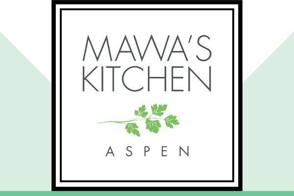 Mawa's Kitchen Aspen Colorado Restaurant